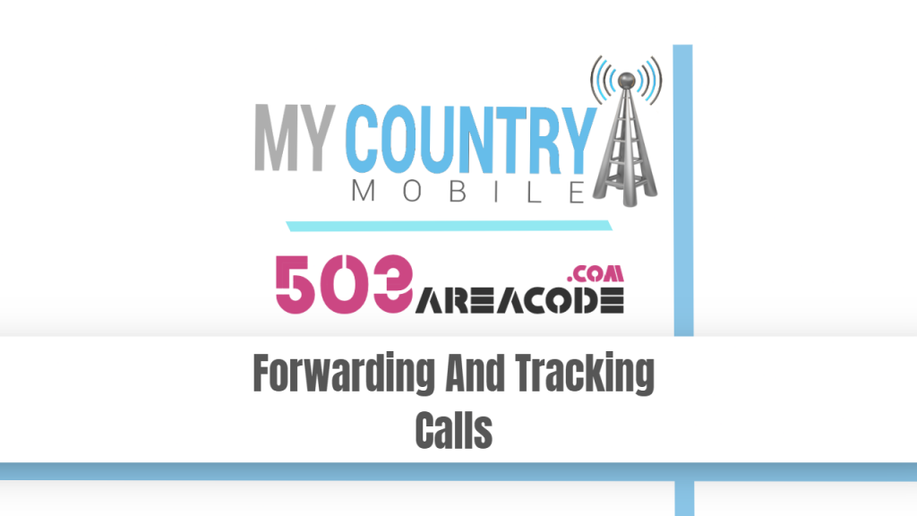 503- My Country Mobile